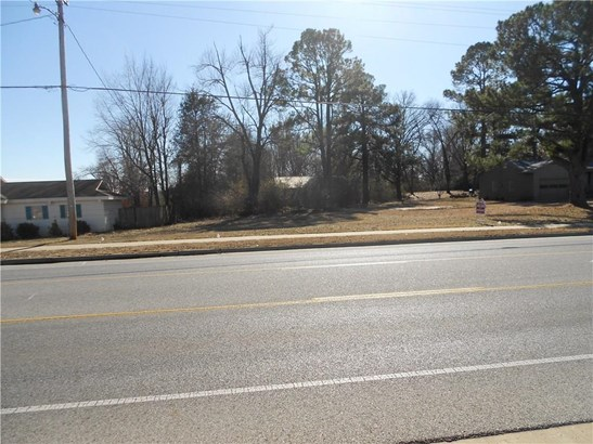 Lots and Land - Fayetteville, AR (photo 4)