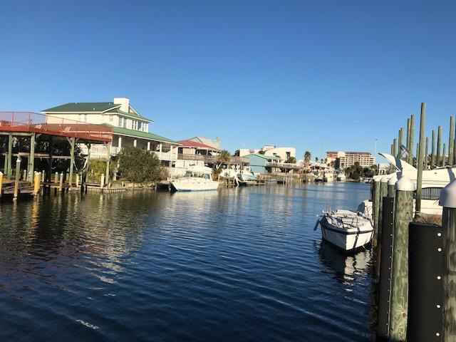 Lots and Land - Destin, FL (photo 4)