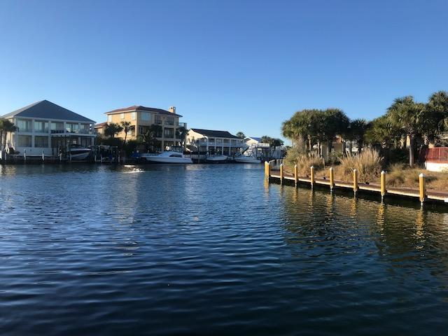 Lots and Land - Destin, FL (photo 5)
