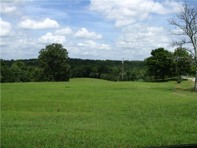 Lots and Land - Charlotte, TN (photo 4)