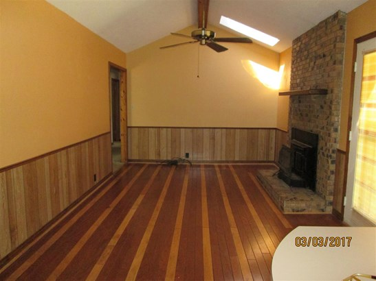 Residential/Single Family - Enville, TN (photo 3)