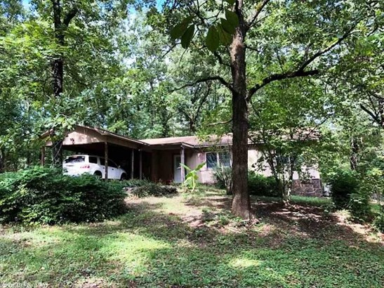 Residential/Single Family - Pearcy, AR