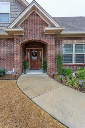 Residential/Single Family - Ringgold, GA (photo 2)