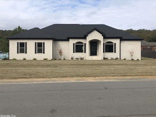 Residential/Single Family - Cabot, AR