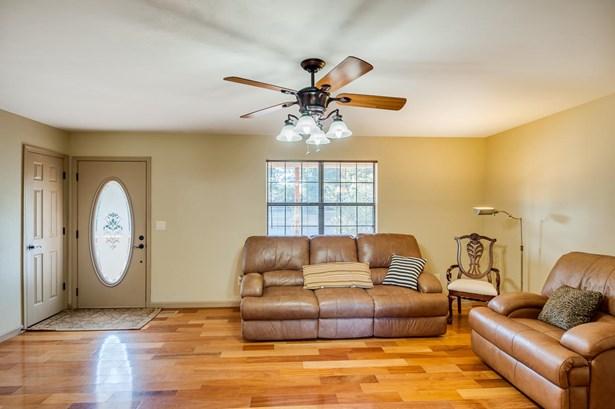 Residential/Single Family - East Ridge, TN (photo 3)