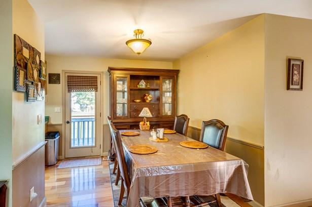 Residential/Single Family - East Ridge, TN (photo 5)