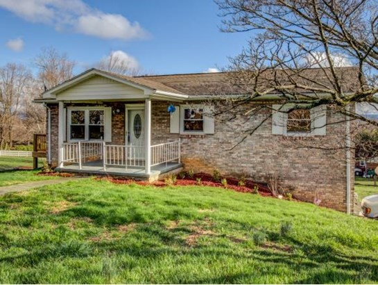 Residential/Single Family - Johnson City, TN (photo 2)