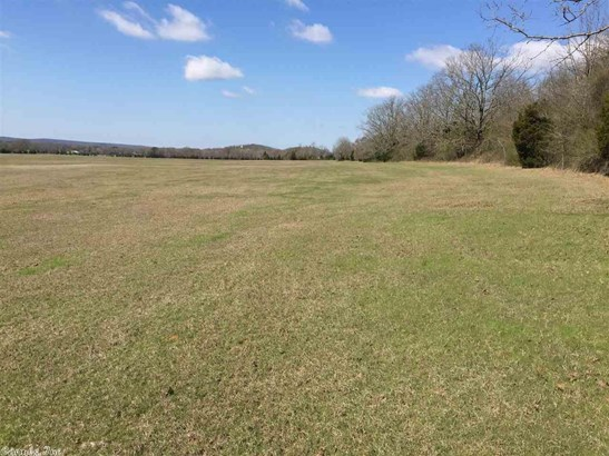 Lots and Land - Jacksonville, AR (photo 3)