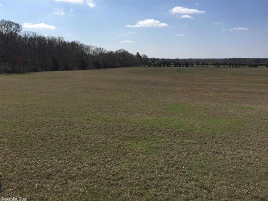 Lots and Land - Jacksonville, AR (photo 4)