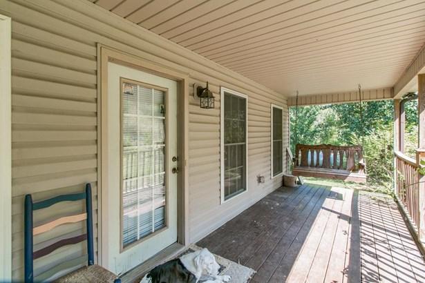 Residential/Single Family - Cumberland City, TN (photo 4)