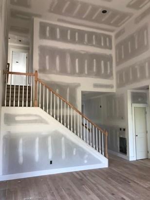 Residential/Single Family - Culleoka, TN (photo 4)