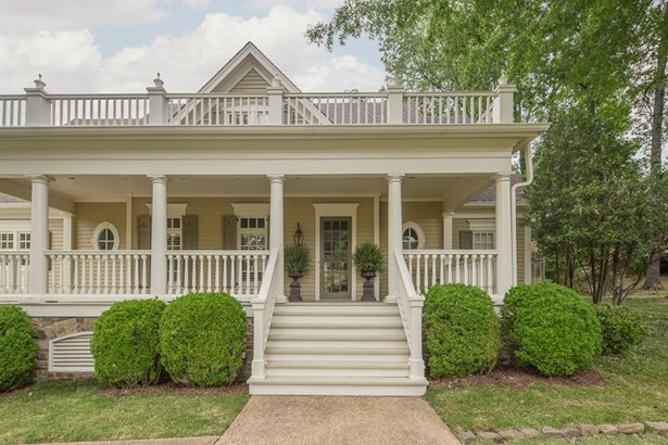 Residential/Single Family - Germantown, TN (photo 3)