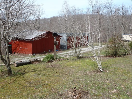 Residential/Single Family - Holladay, TN (photo 3)