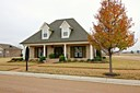 Residential/Single Family - Robinsonville, MS (photo 1)