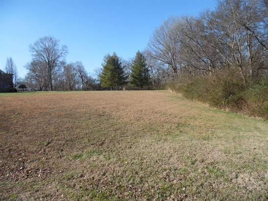 Lots and Land - Lynnville, TN (photo 1)