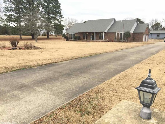 Residential/Single Family - Beebe, AR (photo 2)