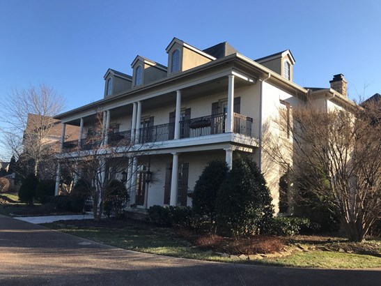 Residential/Single Family - Brentwood, TN (photo 2)