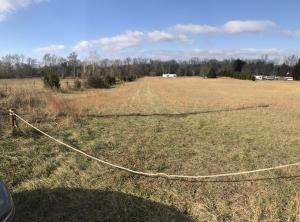 Lots and Land - Dayton, TN (photo 1)