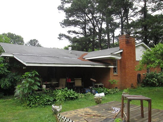 Residential/Single Family - Horn Lake, MS (photo 3)