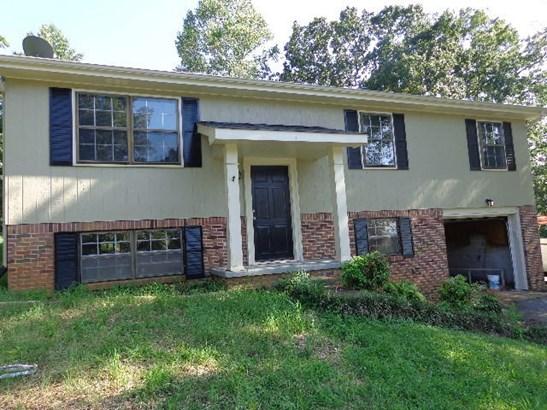 Residential/Single Family - Harrison, TN (photo 2)
