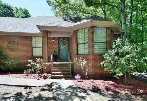 Residential/Single Family - Austin, AR (photo 3)