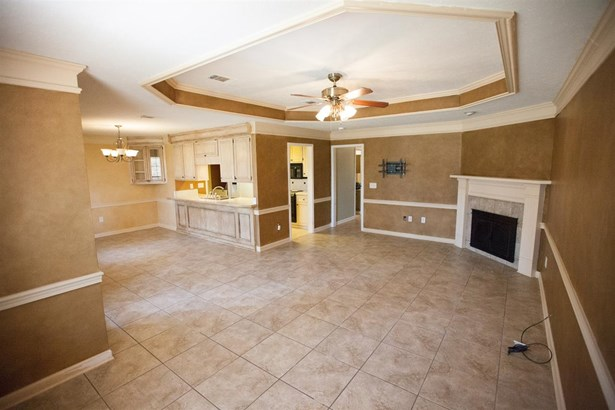 Residential/Single Family - Byram, MS (photo 2)