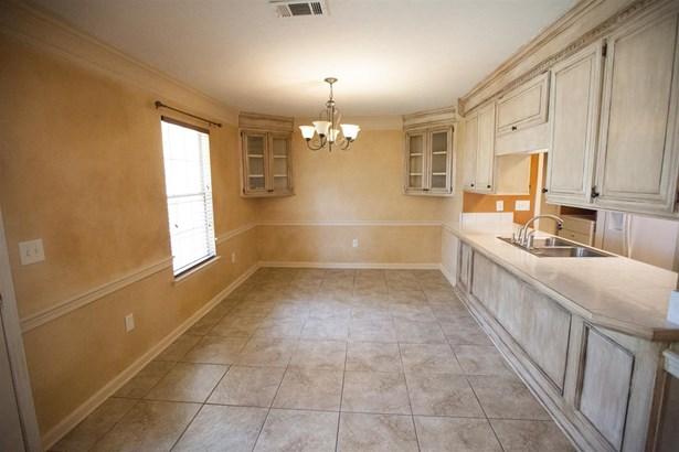 Residential/Single Family - Byram, MS (photo 3)