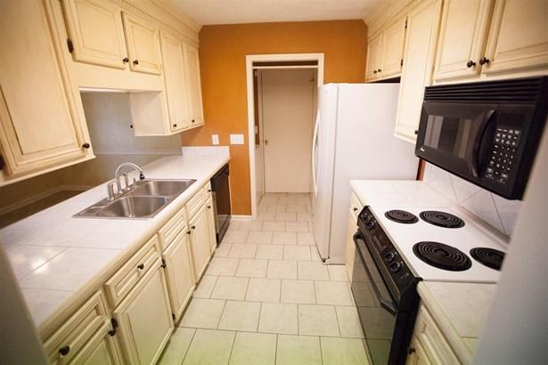 Residential/Single Family - Byram, MS (photo 5)