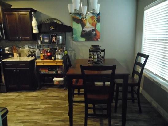 Single Family - Lowell, AR (photo 3)