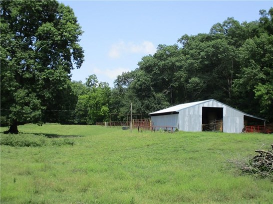 Lots and Land - Westville, OK (photo 1)