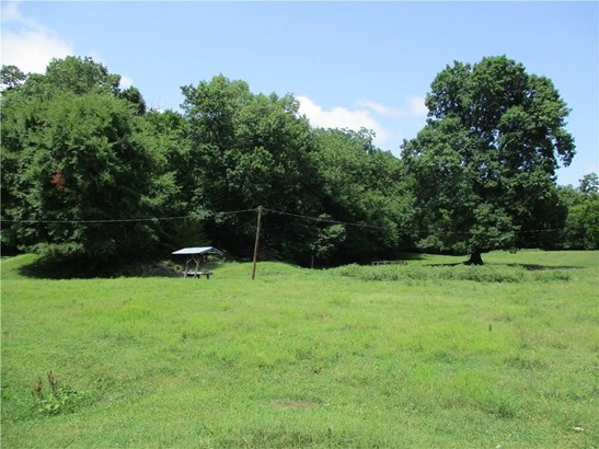 Lots and Land - Westville, OK (photo 3)