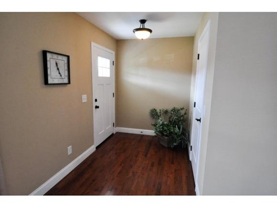 Residential/Single Family - Watauga, TN (photo 3)