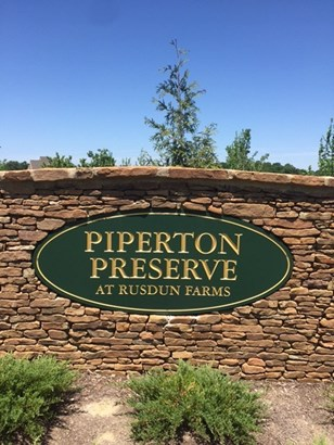 Lots and Land - Piperton, TN (photo 1)