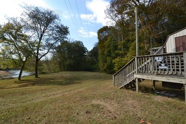 Lots and Land - Hurricane Mills, TN (photo 3)