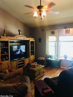 Residential/Single Family - Amity, AR (photo 4)