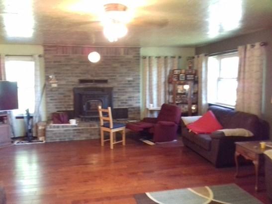 Residential/Single Family - Jay, OK (photo 3)