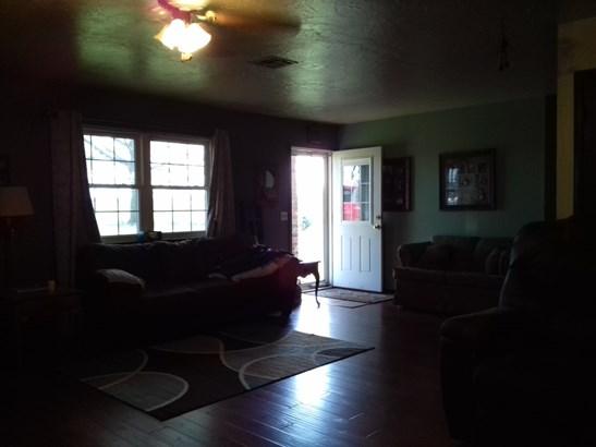Residential/Single Family - Jay, OK (photo 4)