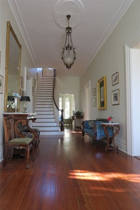 Residential/Single Family - Natchez, MS (photo 2)