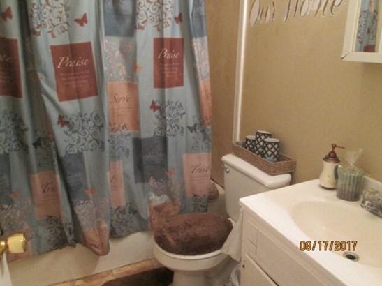 Residential/Single Family - West Memphis, AR (photo 3)