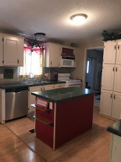 Residential/Single Family - Portland, TN (photo 4)
