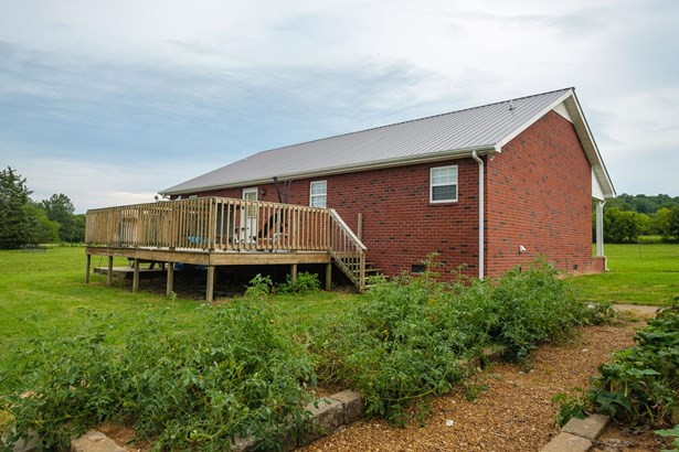 Residential/Single Family - Lascassas, TN (photo 3)