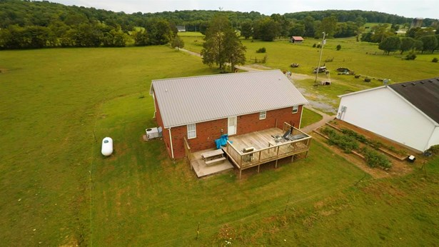 Residential/Single Family - Lascassas, TN (photo 4)