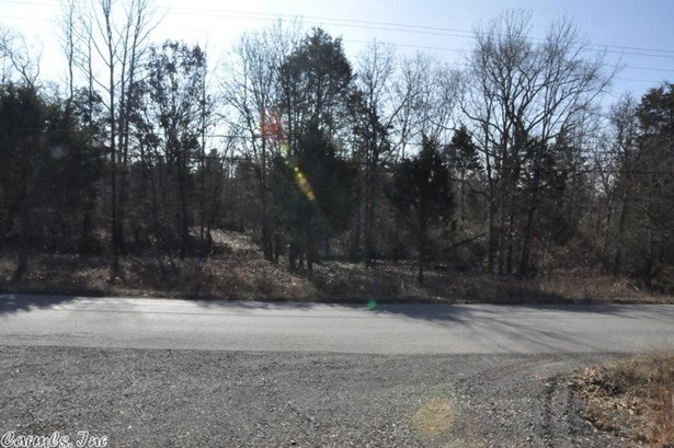 Lots and Land - Searcy, AR (photo 5)