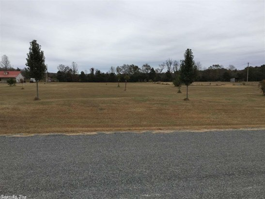 Lots and Land - Greenbrier, AR (photo 1)