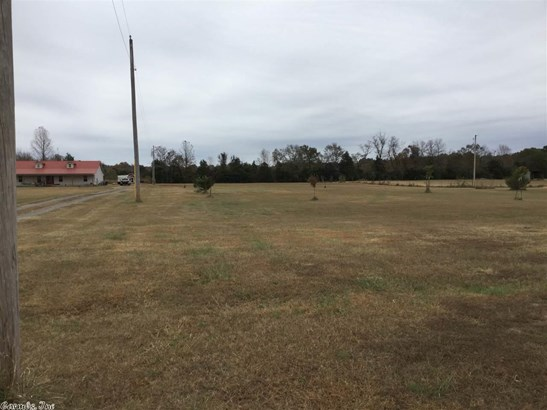 Lots and Land - Greenbrier, AR (photo 2)