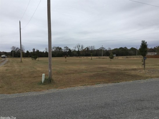 Lots and Land - Greenbrier, AR (photo 3)