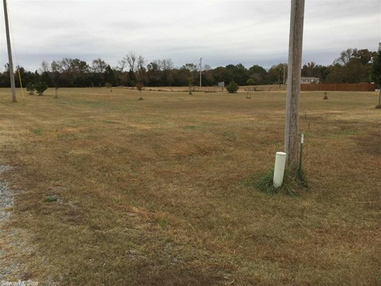 Lots and Land - Greenbrier, AR (photo 4)