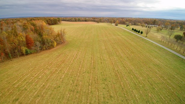 Lots and Land - SMITHVILLE, TN