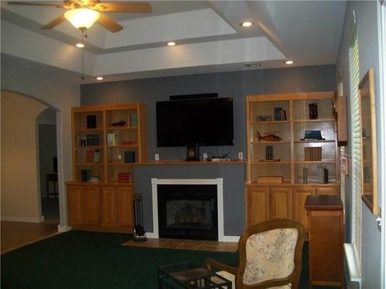 Residential/Single Family - Bella Vista, AR (photo 5)
