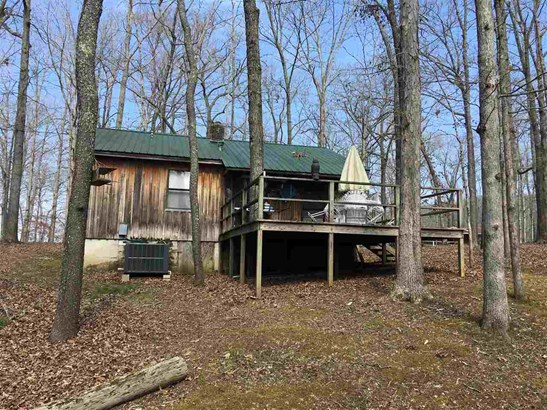 Residential/Single Family - Lobelville, TN (photo 4)